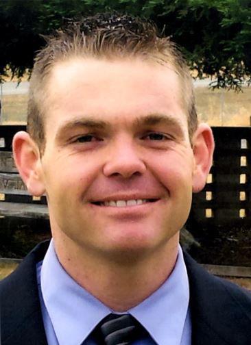 Scott Thomas Zachry