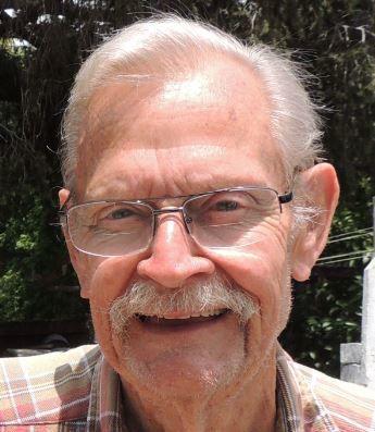 Vernon H Thibaut