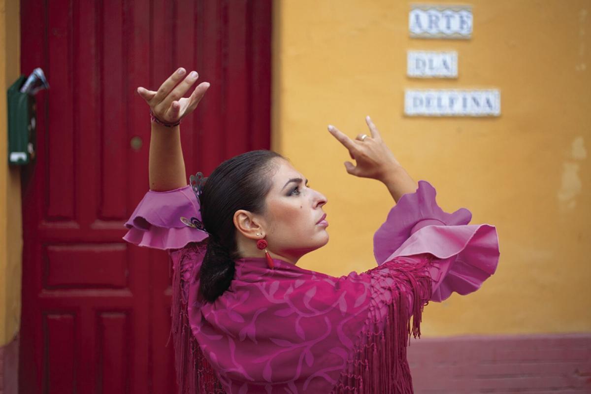 steves-dancer-20210615