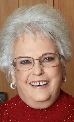 Janet Renee Freshour Schiefferly