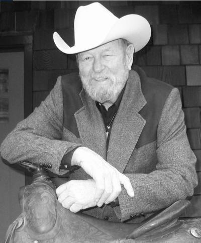 William L. McGee