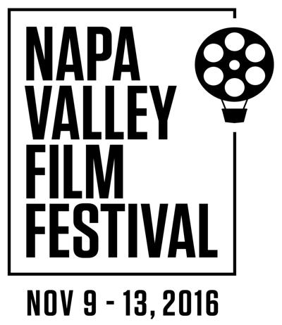 NVFF logo