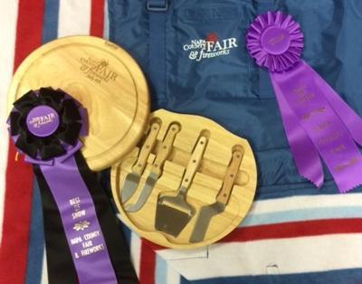 County Fair entry deadline extended | Local News