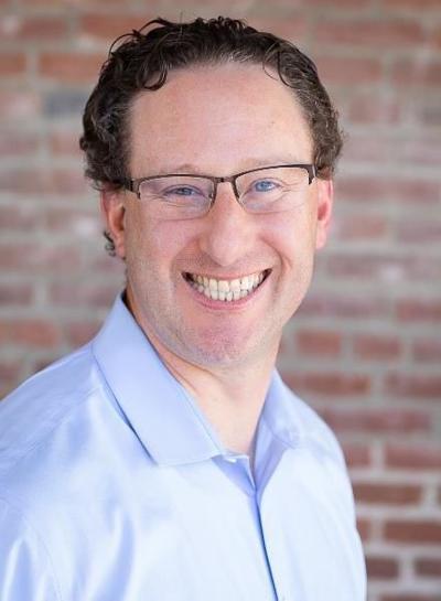 Michael Geitner
