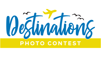 Destinations Photo Contest