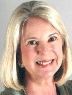 Cynthia (Cindy) Marie Perry
