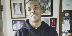 Commentary: Will anyone be accountable for Stephon Clark's death?