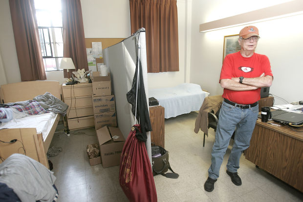 Veterans Nursing Home In Chula Vista