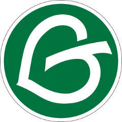 Green Party of California
