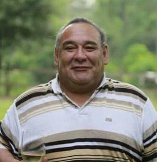 Andy R Ruiz