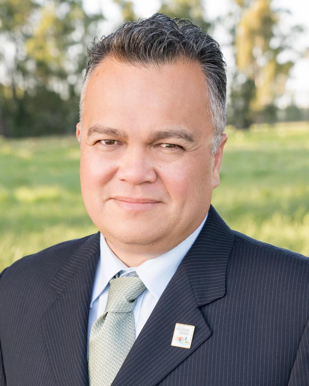 David Oro