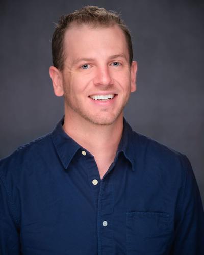 Ryan Eller