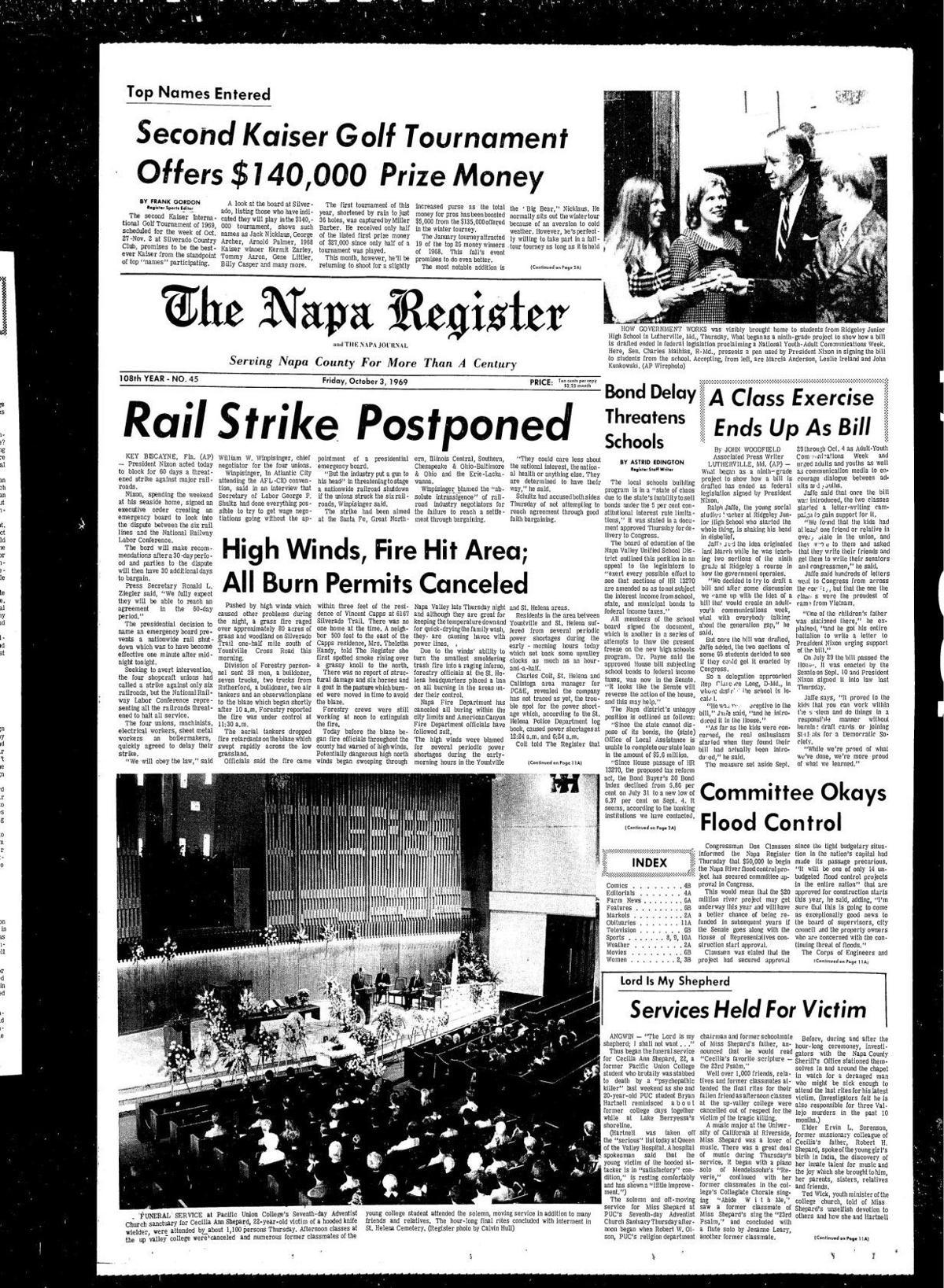 October 3 1969.pdf