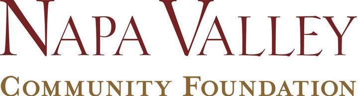 Napa Valley Community Foundation