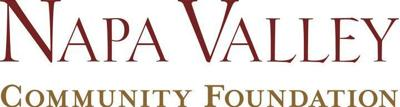 Napa Valley Community Foundation