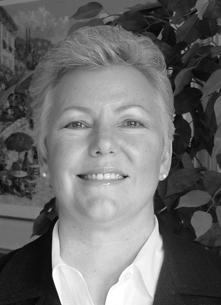 Cindy Saucerman
