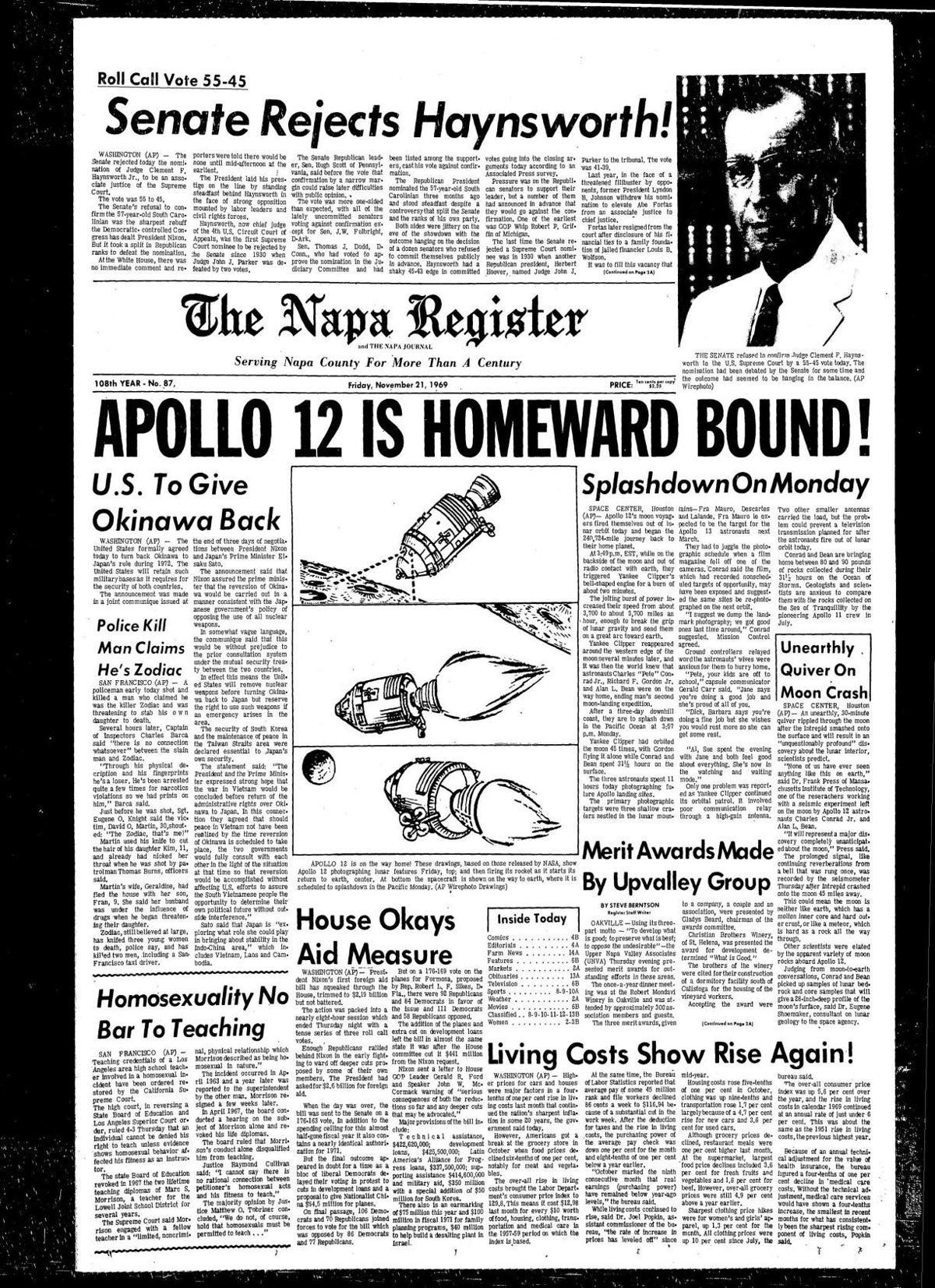 November 21 1969.pdf