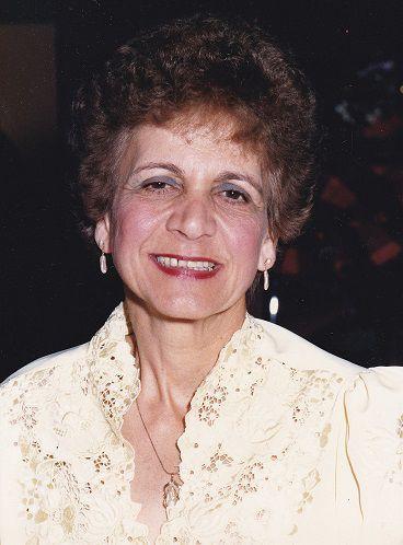 Evelyn M. Price-Hunley, Ph.D.