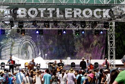 BottleRock 2016 (copy)