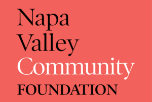Napa Valley Community Foundation logo