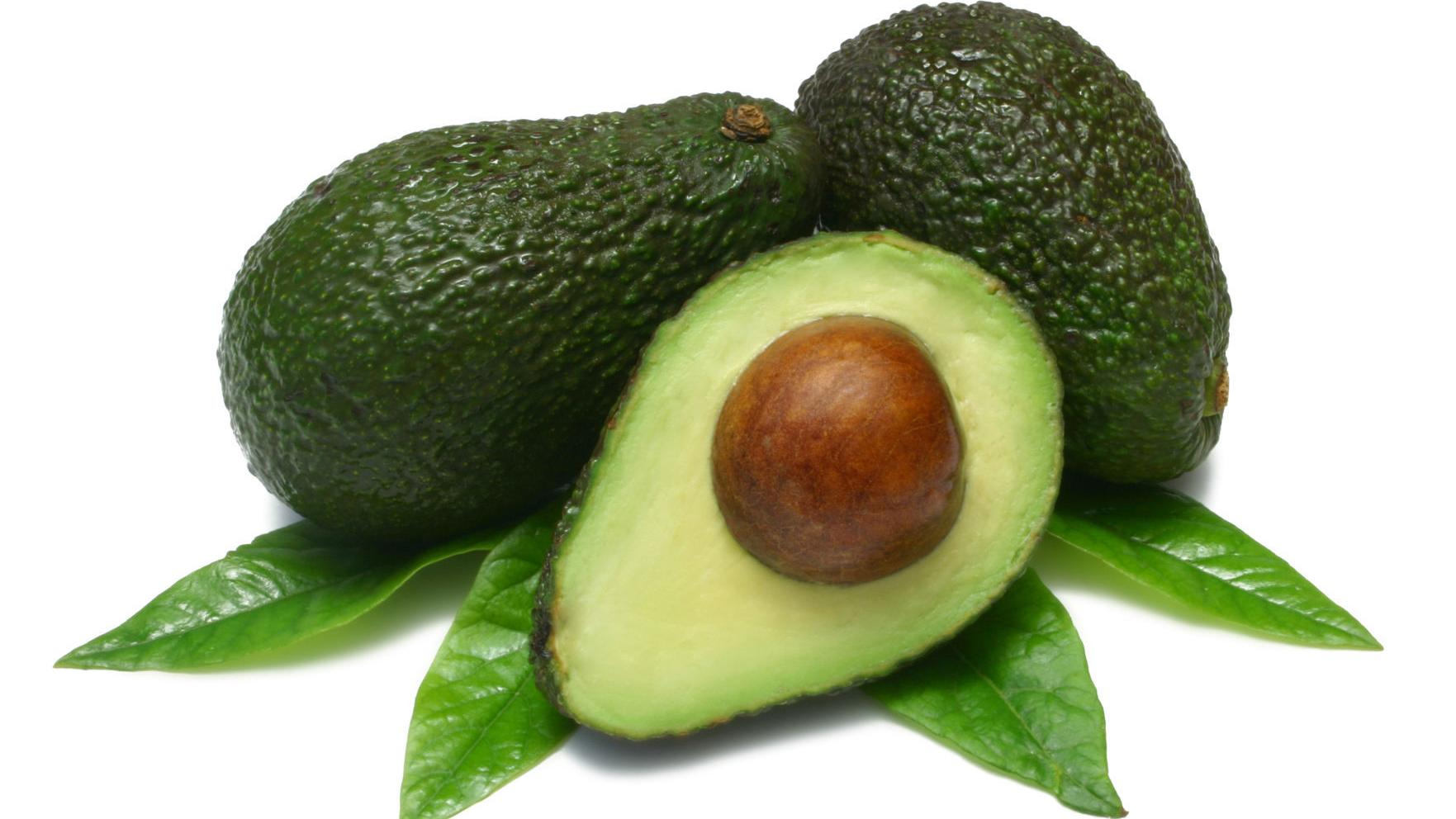 how to choose a perfect avocado and other food questions answered food napavalleyregister com