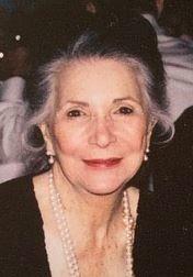 Catherine Genaro Papale