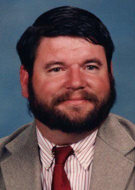 Lance Mowrey