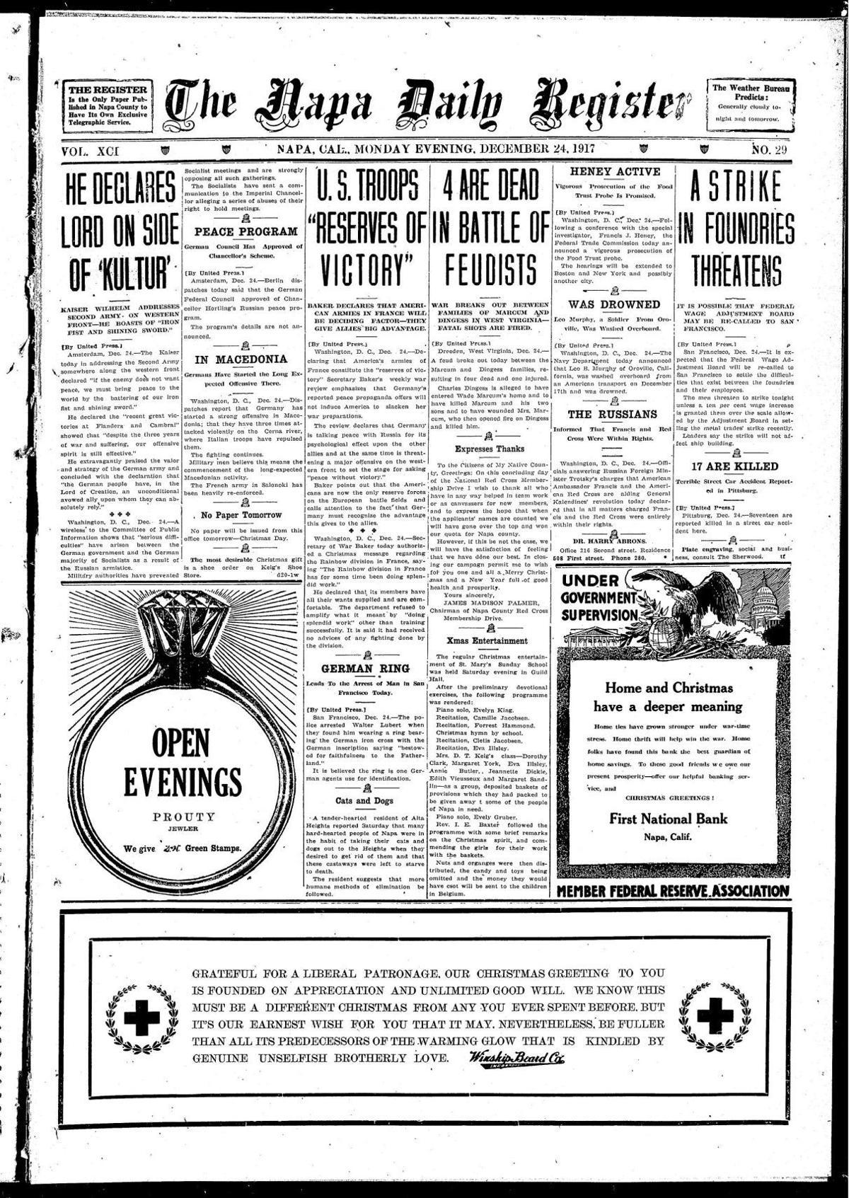 Dec. 24, 1917