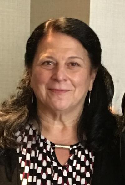 Dr. Kristie Brandt