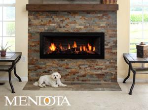 mendota_dog_logo_fireplace.png