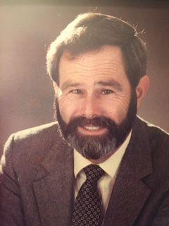 Louis Silvestri