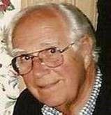 Arthur Winfield Niebling