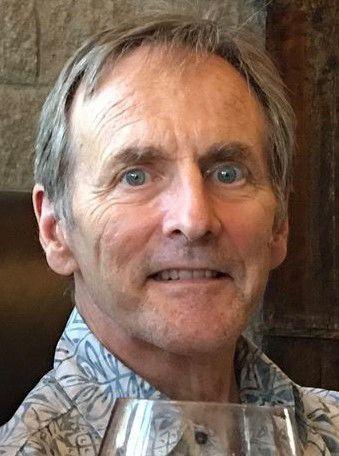 William Sutliff Davis