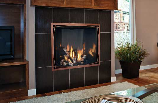 mendota_gas_fireplace_fullview_decor.jpg
