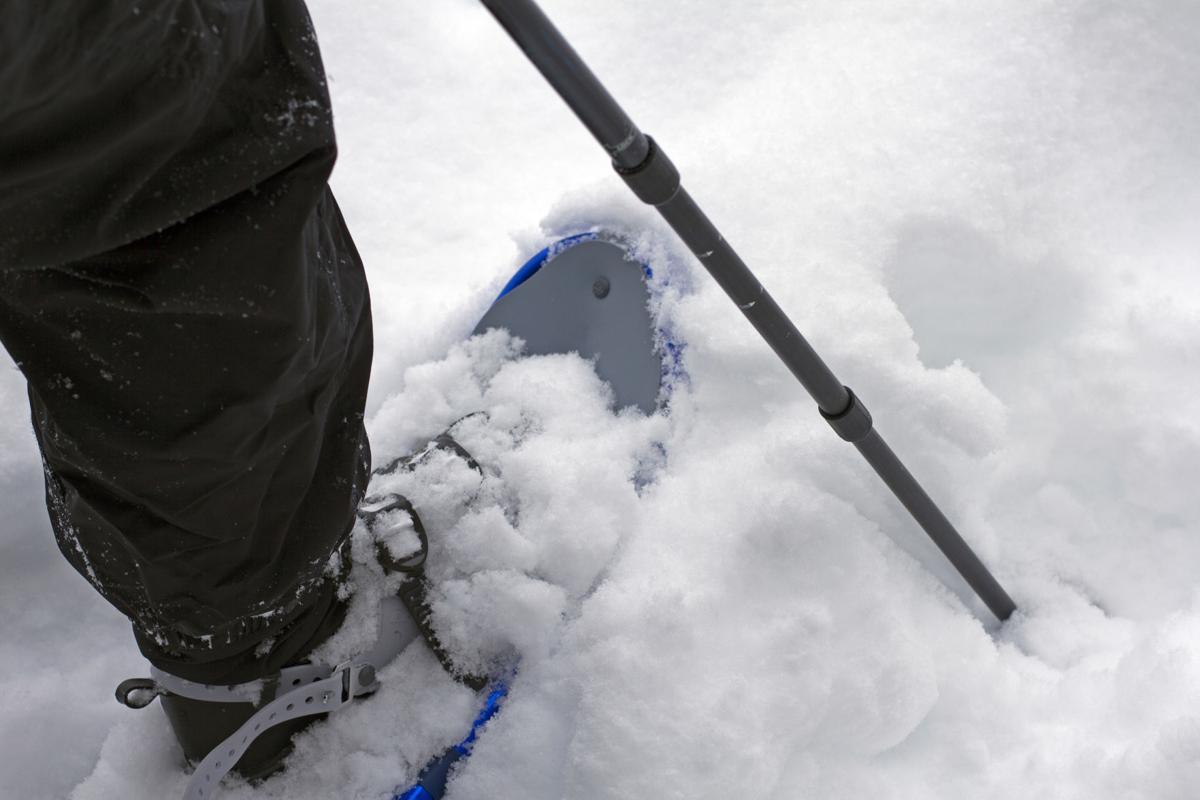 AV-SNOWSHOE-RACING-DMT