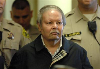 Prosecutor Napa State Hospital Director Lured Boys For Sex Local