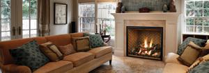 mendota_herringbone_decor_mantle_fireplace.jpg