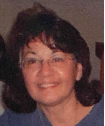 Carol Solon