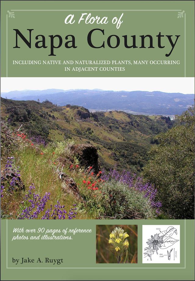 Napa-Flora-Cover