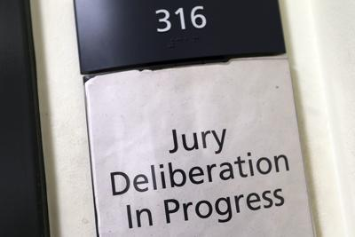 Napa human trafficking trial ends in hung jury | Local News