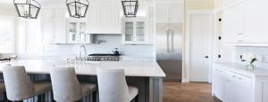 nv_design_olive_hill_kitchen