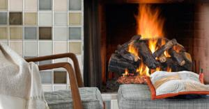 realfyre_gas_fireplace_hero.jpg