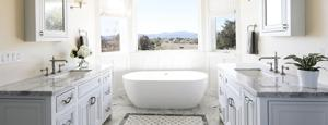 nv_design_olive_hill_master_bath
