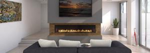regency_linear_fireplace_gas_cityseries.jpg