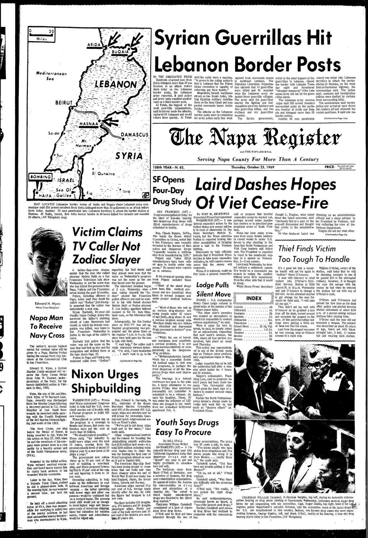 October 23 1969.pdf