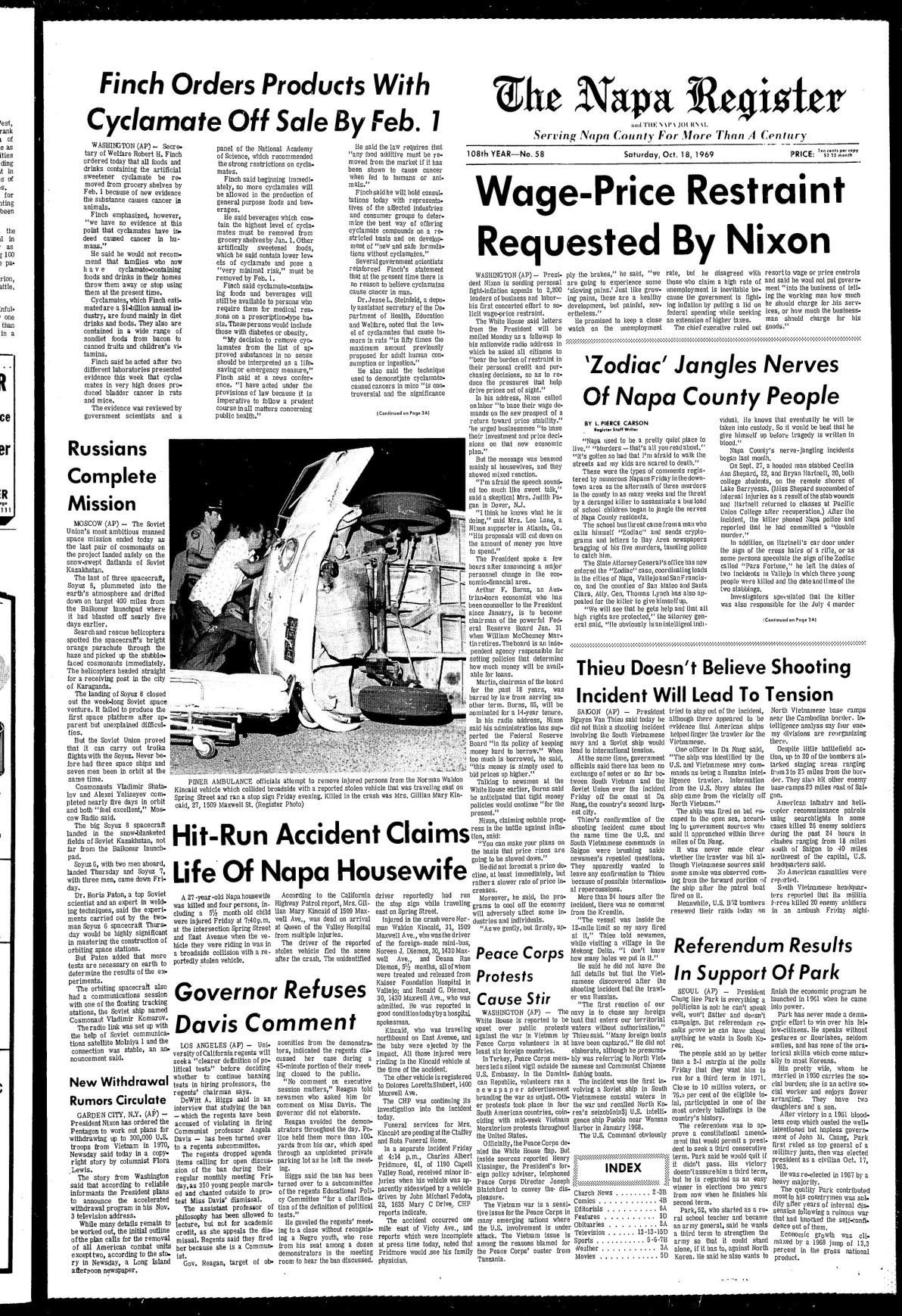 October 18 1969.pdf