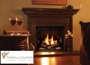 town_and_country_luxury_fireplaces_logo.png