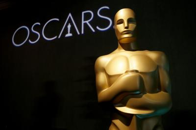 Oscars-Untelevised categories