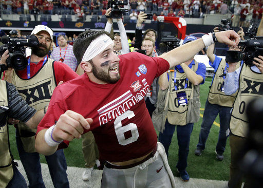 All-SEC title game on horizon? Alabama gets nod over Ohio St