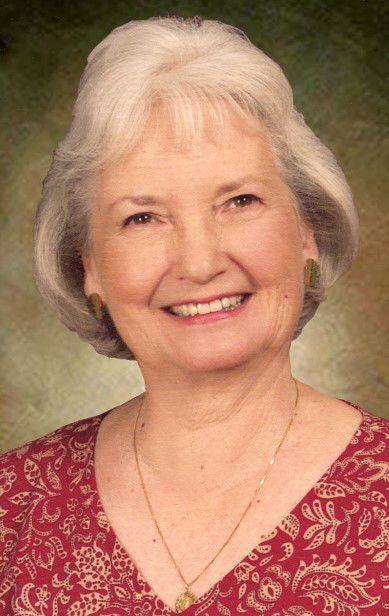 Mary Diane Van Laanen